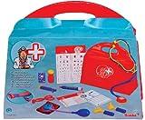 Simba Arzttasche mit Zubehör