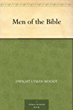 Men of the Bible (English Edition)