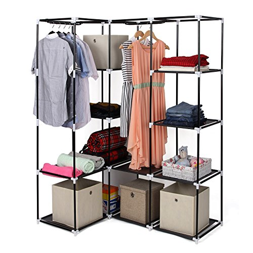 shelves modern closet bathroom cupboard small sink above shelf ideas racks storage