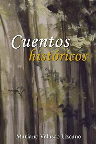 CUENTOS HISTÓRICOS