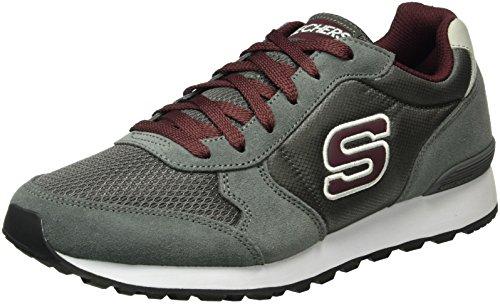 skechers-skees-og-85-scarpa-tecnica-da-uomo-grigio-gybu-44