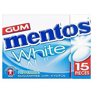 12-Packungen-Mentos-Weier-Pfefferminzgummi-12-x-225-g