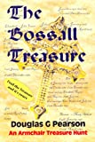 The Bossall Treasure: An Armchair Treasure Hunt