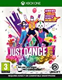 Just Dance 2019 - Kinect Required (Xbox One)