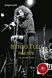 eBook Gratis da Scaricare Jethro Tull 1968 1978 The golden years (PDF,EPUB,MOBI) Online Italiano