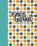 THE Carnet: Organizer & Booster de vie