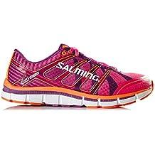 Salming Miles Women's Zapatilla Para Correr - SS16