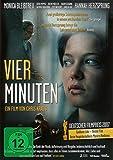 Four Minutes ( Vier Minuten ) [DVD]