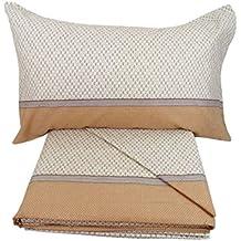 Amazon.it: lenzuola di flanella letto singolo - Angel\'s Line
