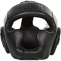 Venum Challenger 2.0 Head Gear