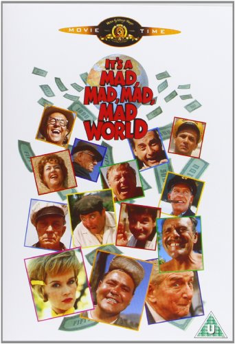 its-a-mad-mad-mad-mad-world-reino-unido-dvd
