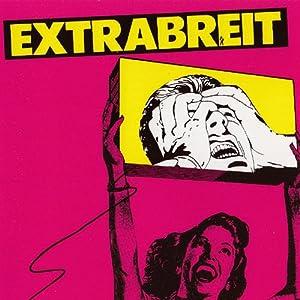 Extrabreit - Das letzte Gefecht CD2