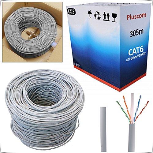 safekom-rj45-305m-cat6e-cat6-cat-6-network-ethernet-internet-gigabit-utp-outdoor-copper-clad-aluminu