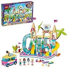 Lego 41430 Vattenpark från Heartlake Stad