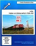HGK - Häfen- und Güterverkehr Köln AG