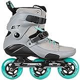 Powerslide Urban/Freestyle-Inline-Skate Kaze 90