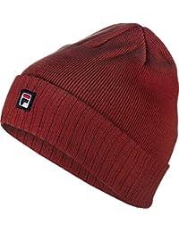 23aaa4fc4fb15 Amazon.es  Fila - Gorros de punto   Sombreros y gorras  Ropa
