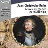 Telecharger Livres Le tour du monde du roi Zibeline (PDF,EPUB,MOBI) gratuits en Francaise