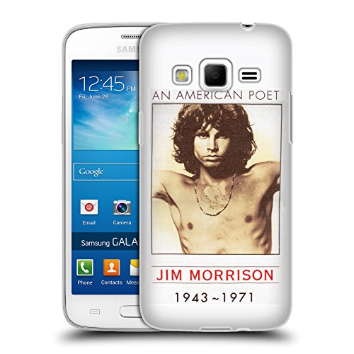 official-the-doors-american-poet-key-art-soft-gel-case-for-samsung-galaxy-express-2-g3815