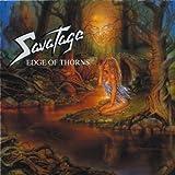 Edge of Thorns (Bonus Track Edition)