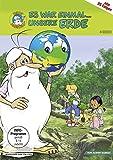 Es war einmal...Unsere Erde [6 DVDs]