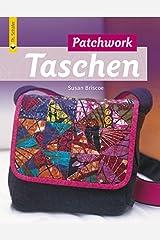 Patchwork Taschen (Verlag Th. Schäfer) Broschiert