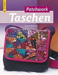 Patchwork Taschen (Verlag Th. Schäfer)