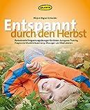 Entspannt durch den Herbst (Amazon.de)