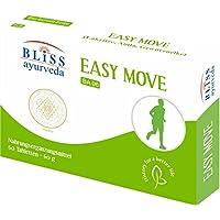 Bliss Ayurveda Easy Move preisvergleich bei billige-tabletten.eu