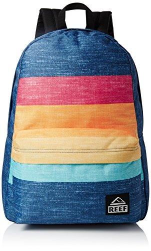 reef-mochila-de-a-diario-azul-multicolor-multicolor-r0l235bum