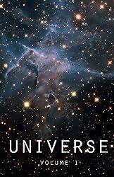 Universe: Volume 1