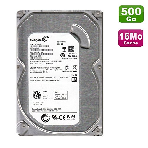 500gb-hdd-seagate-barracuda-720014-st500dm002-35-sata-iii-16mo-new