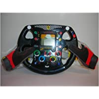 THRUSTMASTER Ferrari Racing Wheel Volante