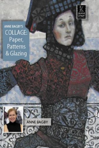 collage-paper-patterns-glazing-with-anne-bagby