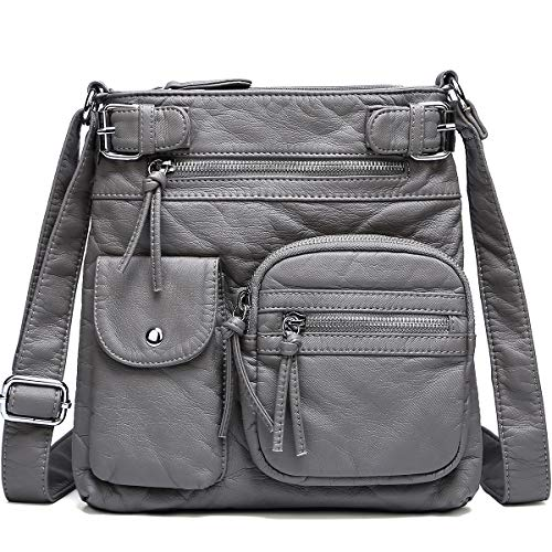 Luggage & Bags Men Sling Bag Casual Chest Messenger Bag Usb Charging Big Capacity Shoulder Bag Leather Finely Processed Men's Bags