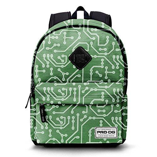 PRO·DG 33718 - Mochila Freestyle Geek