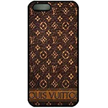 Louis Und Vuitton Coque Housse Sac,Beliebt Apple Iphone 5/5s/SE Louis Und Vuitton Lv Logo Tpu Coque Housse Sac,Luxus Marks Louis Und Vuitton Logo Apple Iphone 5/5s/SE Coque Housse Tasch