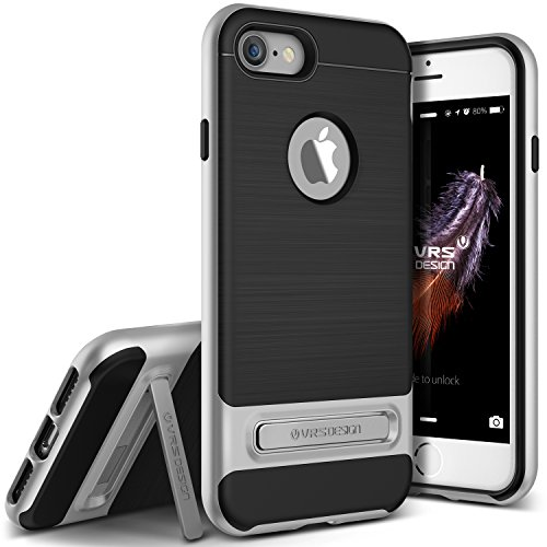 funda-iphone-7-vrs-design-high-pro-shieldplata-shock-absorcionresistente-a-los-aranazoskickstand-par
