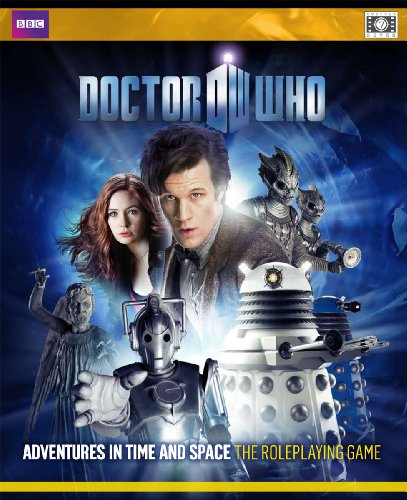 doctor-who-adventures-in-time-and-space-the-roleplaying-game-with-dice-and-players-guide-gamemasters