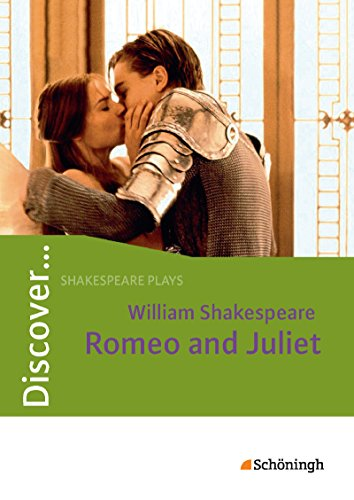 discovertopics-for-advanced-learners-discover-shakespeare-plays-romeo-and-juliet-by-william-shakespe