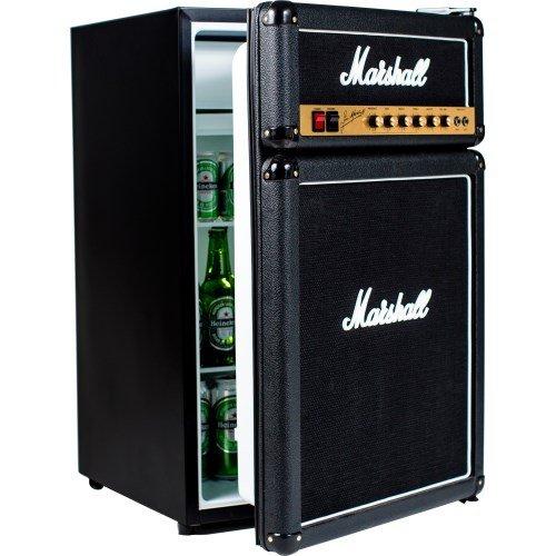 marshall-fridge-kuhlschrank