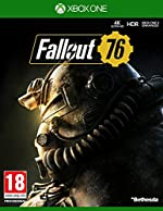 Fallout 76 (Xbox One)
