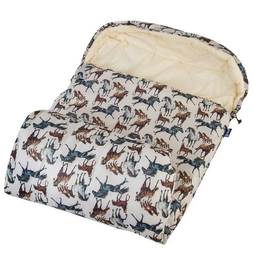 wildkin-horse-dreams-stay-warm-sleeping-bag-by-wildkin