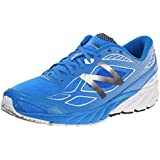c4ei7gz6 uk new balance m870 light stability running shoe. Black Bedroom Furniture Sets. Home Design Ideas