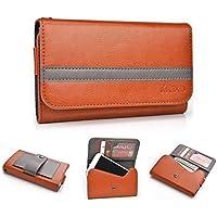 Kroo universale mobile per cover a portafoglio