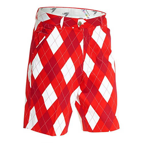 royal-awesome-diamond-geezer-patterned-mens-golf-shorts-diamond-geezer-32-waist-81-cm