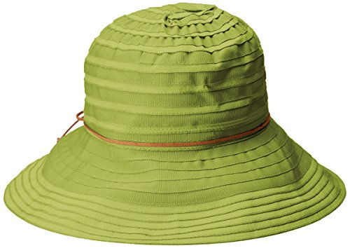 san-diego-hat-womens-tie-floppy-pesto-one-size