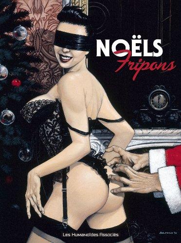 Noels fripons