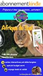 eGuide Voyage: Afrique du Sud