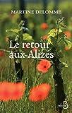 """Afficher """"Le retour aux Alizés"""""""